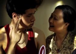 Công chiếu phim Việt tại Tây Ban Nha