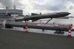 Tên lửa siêu thanh Brahmos sẵn sàng thử nghiệm trong năm 2017