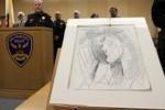 Tìm thấy bức tranh bị đánh cắp của họa sĩ Picasso