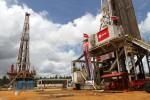 """Vì sao Venezuela không thể """"soán"""" ngôi """"vua"""" dầu mỏ của Arập Xêút?"""