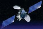 Mỹ chính thức bàn giao vệ tinh VINASAT 2 cho Việt Nam