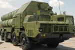 Iran yêu cầu Nga bồi thường 4 tỉ USD vì hủy hợp đồng mua bán tên lửa