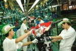 """Doanh nghiệp FDI: Vẫn """"nóng"""" chất lượng và hiệu quả"""
