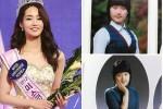 Đằng sau vương miện Hoa hậu Hàn Quốc 2012…