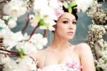 Nhật Kim Anh: Muốn tỏa sáng thì hãy tự cháy