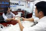 Công ty tài chính với Luật các tổ chức tín dụng 2010