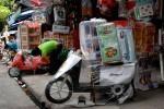 cung le vu lan va co hon ram thang 7 nhu the nao cho duoc loi lac