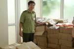Thanh tra các cơ sở làm bánh trung thu ở 18 tỉnh, thành