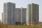 3 biện pháp gỡ rối cho nhà thu nhập thấp