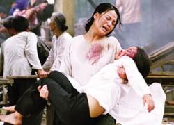 Phim Việt theo đuổi đẳng cấp quốc tế