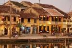 Hà Nội, Hội An lọt top 10 điểm đến du lịch tốt nhất châu Á
