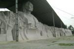 Tượng đài nào cho Mẹ Việt Nam Anh hùng?