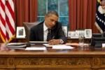 Phải chăng chính sách đối ngoại của Mỹ đã thất bại?