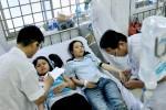 TP HCM: Hàng trăm công nhân bị ngộ độc thực phẩm