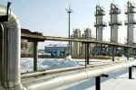Đường ống dẫn khí đốt: Công cụ cạnh tranh chiến lược