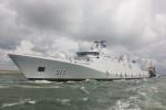 Chiêm ngưỡng 4 chiến hạm tàng hình Việt Nam định mua của Hà Lan