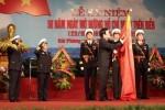 Kỷ niệm 50 năm Ngày mở Đường Hồ Chí Minh trên biển