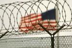 Bên trong nhà tù bí mật của CIA tại Thái Lan