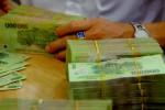 Lương công chức có thể lên tối đa 12 triệu đồng