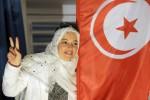 Vì sao người dân Tunisia bỏ phiếu cho đảng Ennahda?
