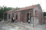 Hà Nội sẽ xây và sửa chữa nhà cho 3.780 hộ nghèo
