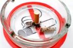 Đề xuất 2 phương án lập Quỹ phòng, chống tác hại của thuốc lá
