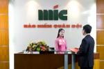 Thị trường Bảo hiểm phi nhân thọ Việt Nam: Quý III/2011 – Xếp hạng không đổi