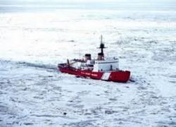 Nga tăng cường hợp tác thăm dò và khai thác tài nguyên ở Bắc Cực