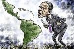 Hoa Kỳ: Đừng quên Mỹ La tinh!