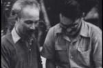 Hồ Chí Minh trong hồi ức đẹp của nhà báo Pháp
