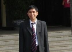 Chân dung giáo sư trẻ nhất Việt Nam năm 2011