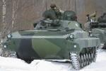 Nga sẽ mở các trung tâm bảo dưỡng và sửa chữa vũ khí tại Sri Lanka
