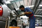 DN ôtô dọa giảm sản xuất vì thuế và phí tăng