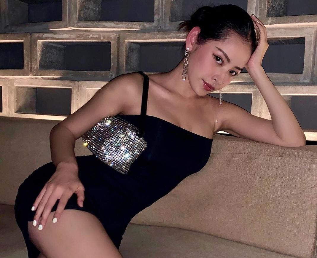 """Tin hot giải trí ngày 2/7: Chi Pu làm fan """"điên đảo"""" với phong cách sexy"""