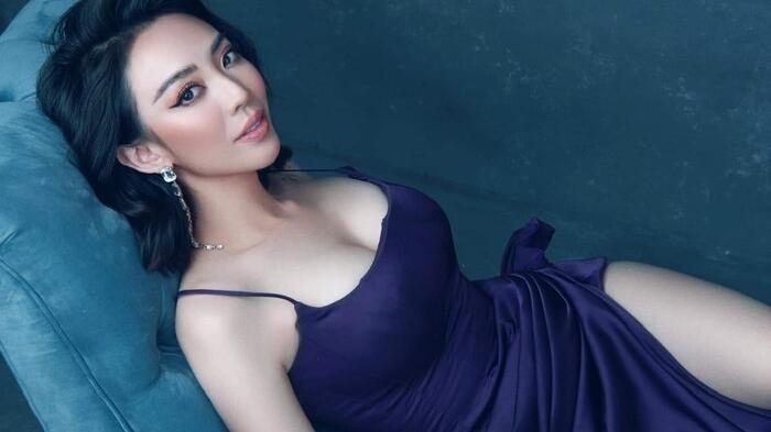 """Tin hot giải trí ngày 16/7: Visual của Thu Trang ngày càng """"cuốn hút"""" khiến fan trầm trồ"""