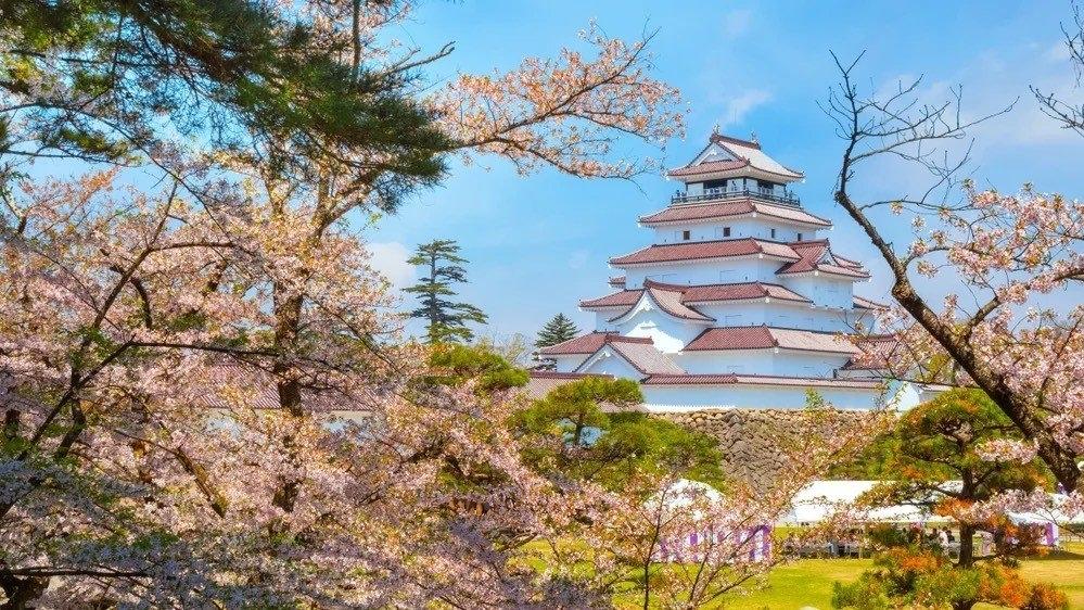 Du lịch và trải nghiệm văn hóa Nhật Bản qua sự kiện thực tế ảo