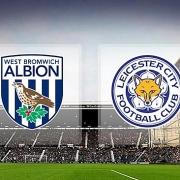 Link xem trực tiếp Leicester City vs West Brom (Ngoại hạng Anh), 2h ngày 23/4