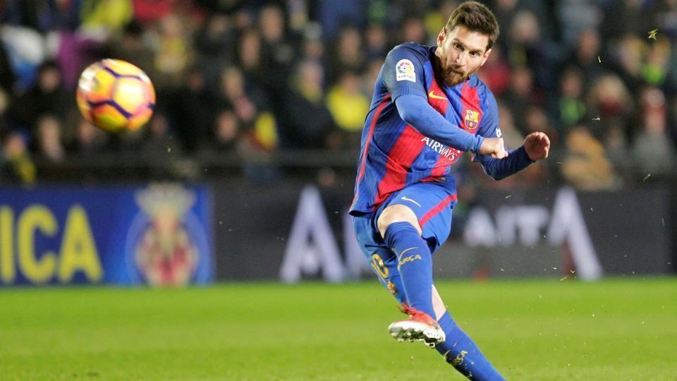 Link xem trực tiếp Villareal vs Barcelona (La Liga 2020-2021), 21h15 ngày 25/4