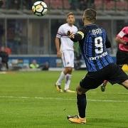 Link xem trực tiếp Inter vs Sampdoria (Serie A), 23h ngày 08/5