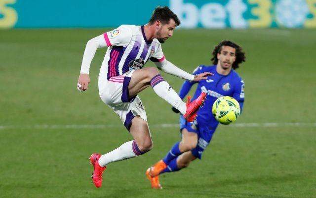 Link xem trực tiếp Valencia vs Valladolid (La Liga), 21h15 ngày 09/5