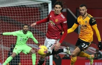 Link xem trực tiếp Aston Villa vs Man Utd (Ngoại hạng Anh), 20h05 ngày 09/5