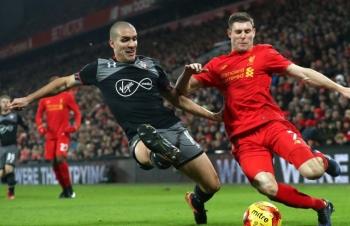Link xem trực tiếp Liverpool vs Southampton (Ngoại hạng Anh), 02h15 ngày 09/5