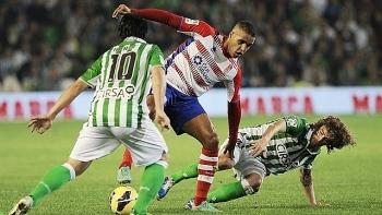 Link xem trực tiếp Real Betis vs Granada (La Liga), 02h00 ngày 11/5