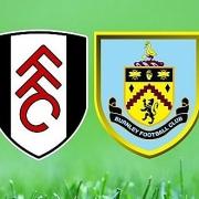 Xem trực tiếp Fullham vs Burnley ở đâu?