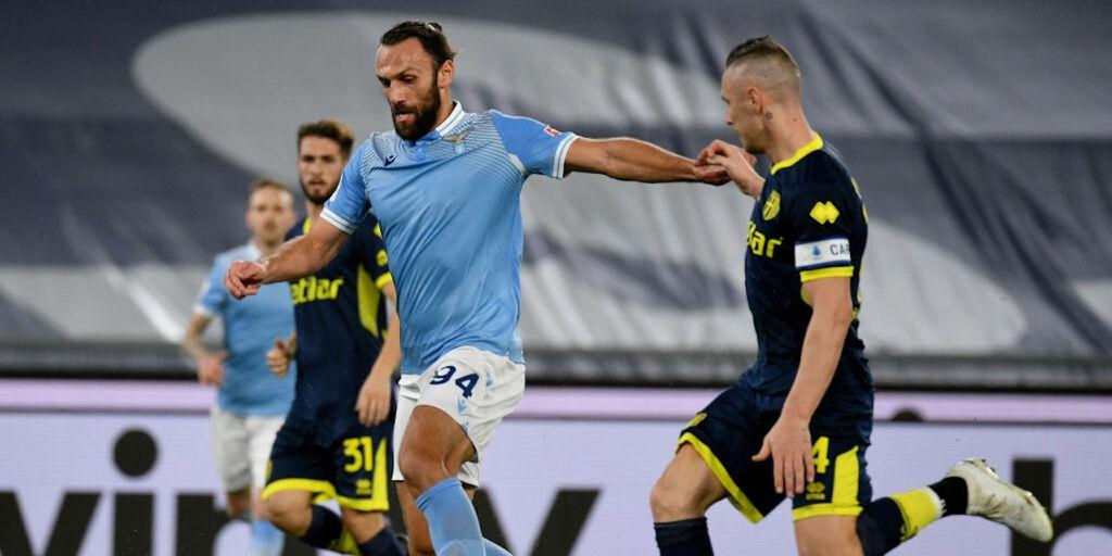 Xem trực tiếp Lazio vs Parma ở đâu?