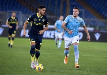 Link xem trực tiếp Lazio vs Parma (Serie A), 01h45 ngày 13/5.
