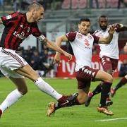 Link xem trực tiếp Torino vs AC Milan (Serie A), 01h45 ngày 13/5