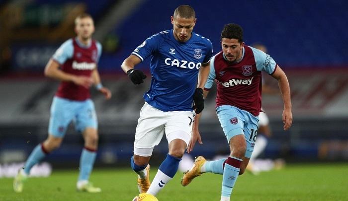Link xem trực tiếp Aston Villa vs Everton (Ngoại hạng Anh), 00h ngày 14/5