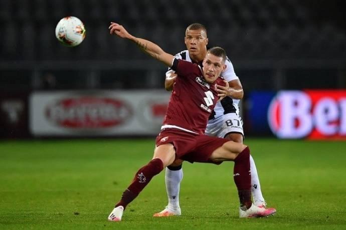 Xem trực tiếp Ac Milan vs Cagliari ở đâu?