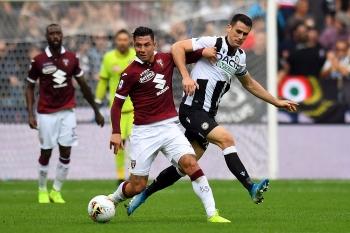 Link xem trực tiếp Ac Milan vs Cagliari (Serie A), 01h45 ngày 17/5